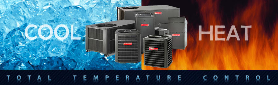 Image result for heating and air conditioning